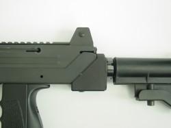 M-11 left