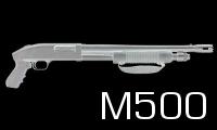 M500_icon