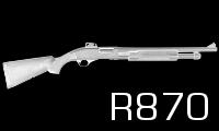 R870_icon