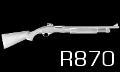 R870_icon_1