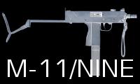 m11nine_icon