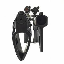 KAK-Blade-Vs-SB15-3