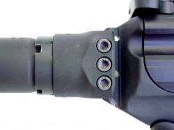 DSC09987A