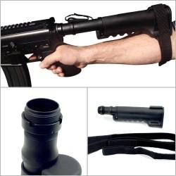 SA_AR-15-Arm-Brace-composite011_1500x1500px-1