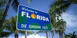 o-WELCOME-TO-FLORIDA-facebook