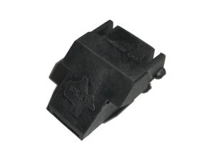 OPSol Mini-Clip (1).JPG-1501650647