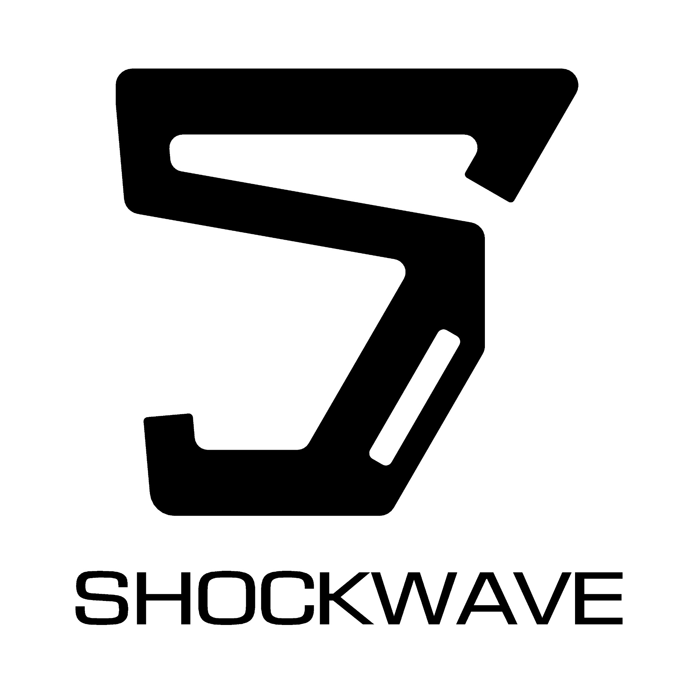 Shockwave Technologies