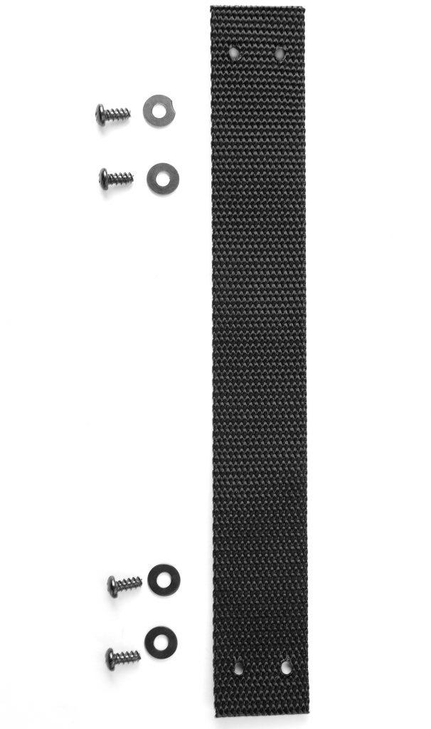 shockwave forend strap